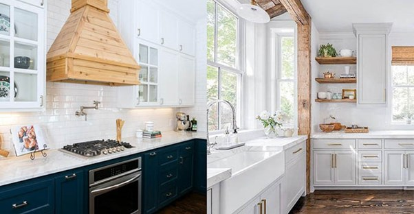 Home Decor Trends That Will Rule 2020