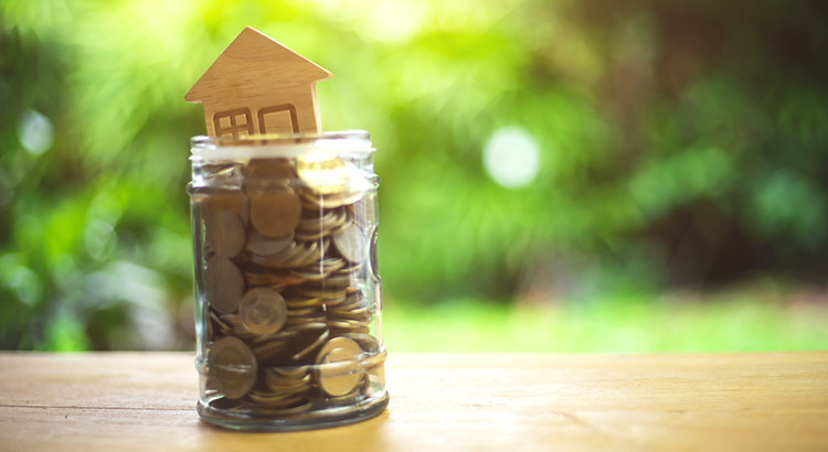 Home Prices and The Law of Supply and Demand
