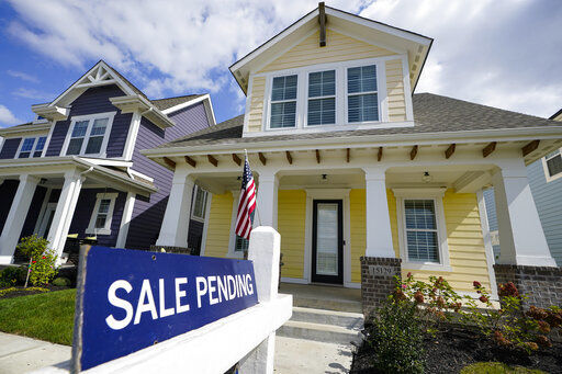How the Election Will Affect the Housing Market