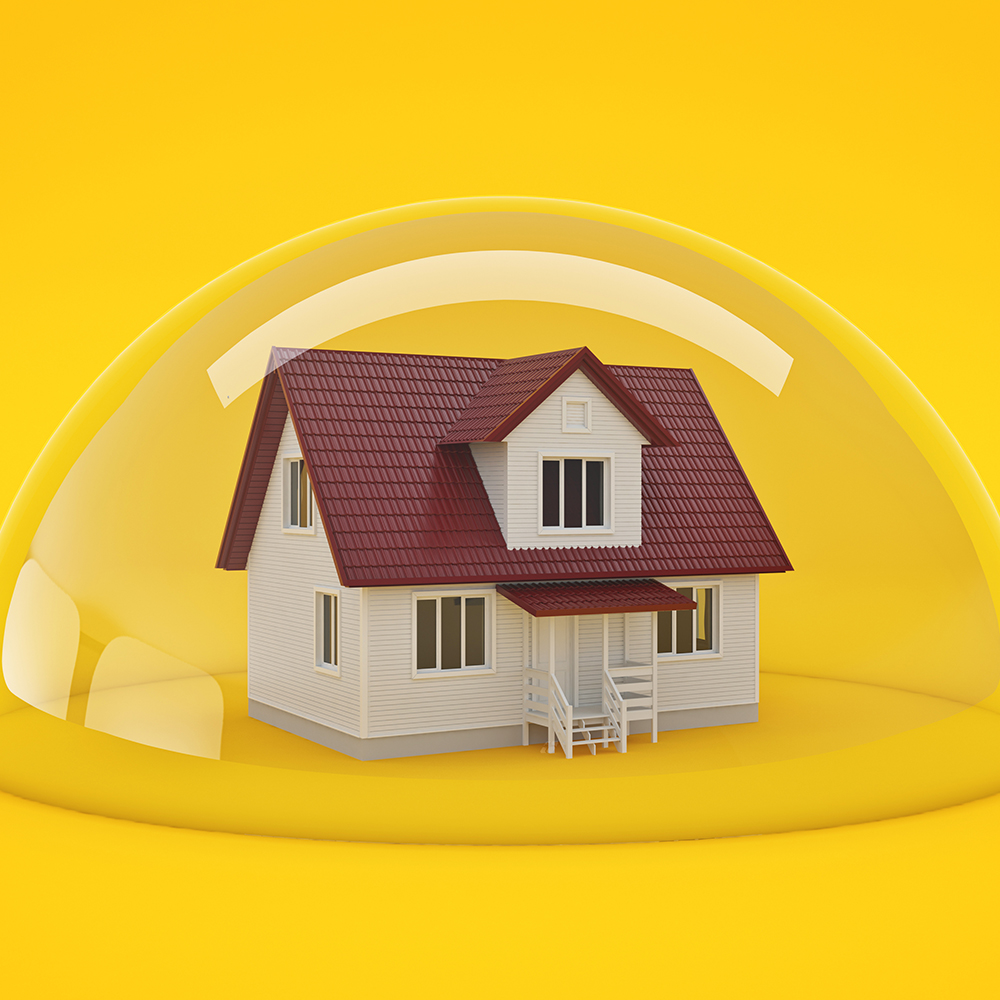 Are We Heading Into a Home Pricing Bubble