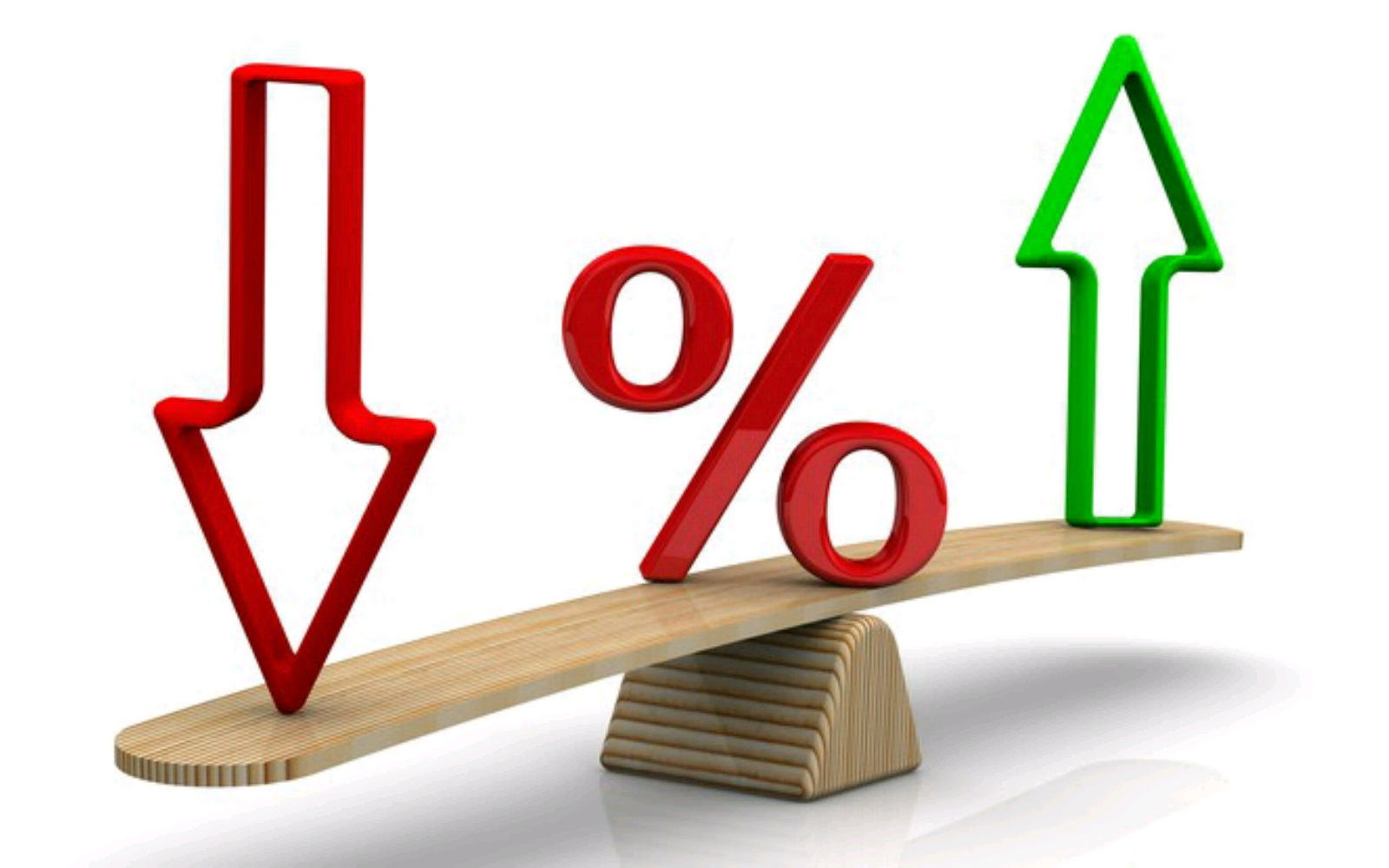 Will Mortgage Interest Rates in 2021 Go Up or Down?