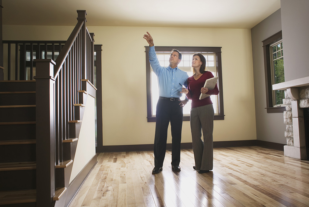Do You Have to Get a Home Value Appraisal?
