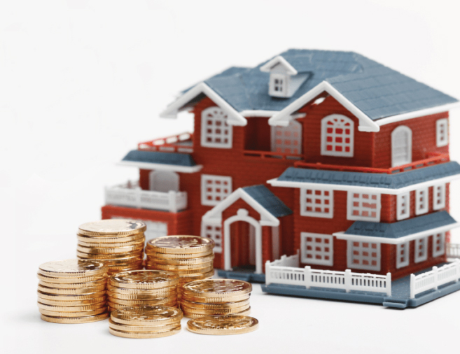 There's Still Time to Get a Low Mortgage Rate to Buy a Home